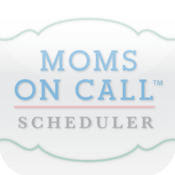 moms on call